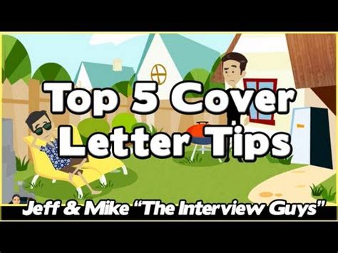Good Cover Letter Examples: - WiseStep